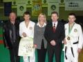 Чемпіонат Європи_2010
