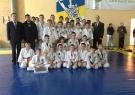 Збірна команда Волинської області