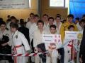 Чемпіонат України серед юніорів 2010