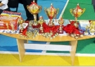 Міжнародний турнір ЯМПІЛЬ_2011