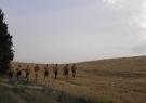 Ранкова кросова підготовка - 5 км