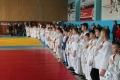 Відкритий чемпіонат міста Луцька з рукопашного бою «Шлях до перемоги»