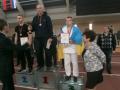 Відкритий міждержавний турнір пам\'яті Дмитра Гвішиані_Брест_РБ