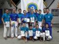Всеукраїнський збір з рукопашного бою 2010