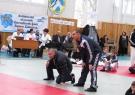 Тренери-секунданти Чернівецької збірної команди: Адамович Руслан та Штифюк Іван (зліва направо)