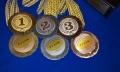XVII Всеукраїнський турнір з рукопашного бою «РУБІЖ»